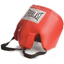High Performance Protective Boxing Cup
